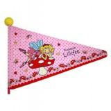 Prinzessin Lillifee Sicherheitswimpel
