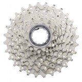 SHIMANO Cassette Deore 9-fach I-CS-HG619128, 11-28 Zähne